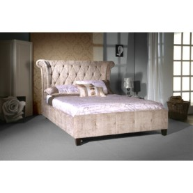 Rossini-Bed-Frame-LIM1165