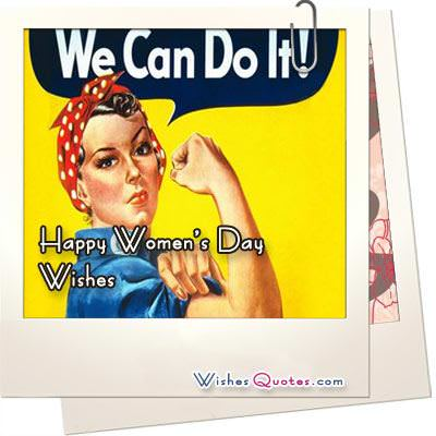 Happy-Womens-Day-Wishes1