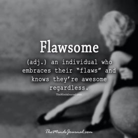 flaws1