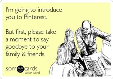 funny-pinterest-quotes