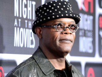 samuel-l-jackson-has-been-a-hollywood-staple-for-years-now-but-hed-had-only-bit-parts-before-landing-an-award-winning-role-at-age-43-in-spike-lees-film-jungle-fever-in-1991
