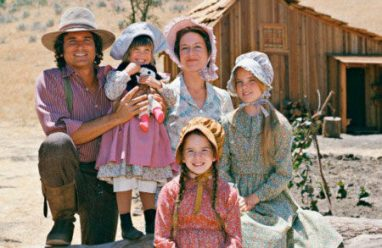 Season-One-Episode-Guide-for-Little-House-on-the-Prairie-450x293.jpg