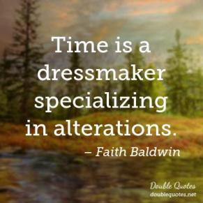 time-is-a-dressmaker-specializing-in-alterations-403x403-nk1tgk